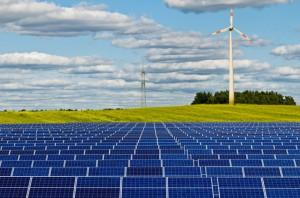 renewable-energy-sustainability
